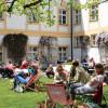 22. Freisinger Gartentage 3