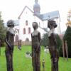 FineArts Kloster Eberbach 3