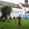 FineArts Kloster Eberbach 2