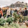Veranstaltung: Kulturraum Garten – Neuwieder Gartenmarkt
