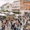 Kulturraum Garten - Neuwieder Gartenmarkt 1