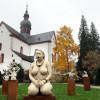 FineArts Kloster Eberbach 4