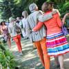 8. Gartenfestival Park & Schloss Branitz 4