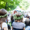 8. Gartenfestival Park & Schloss Branitz 2