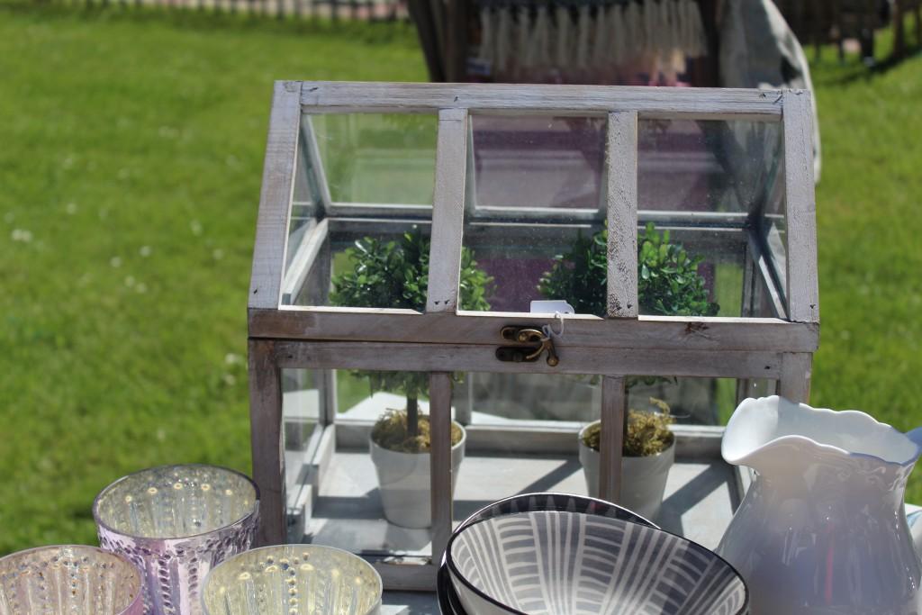 home garden k ln. Black Bedroom Furniture Sets. Home Design Ideas