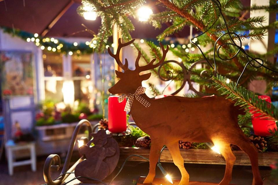 weihnachtsmarkt wasserschloss dorenburg. Black Bedroom Furniture Sets. Home Design Ideas