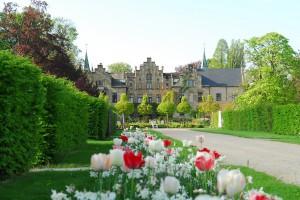 TulpenprachtIppenburg3