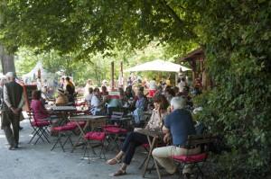 Sommerfestival Ippenburg3
