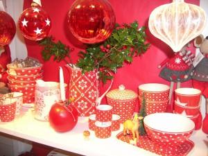 Ob es solche Winterfarben auch beim Bückeburger Weihnachtsmarkt gibt?