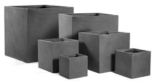 pflanzk bel f r jeden geschmack gartenmessen. Black Bedroom Furniture Sets. Home Design Ideas