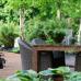 Gartentage Waltrop 5