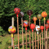 Tölzer Herbstzauber 4