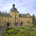 Landpartie Schloss Bückeburg 1