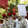 Antik - Haus - Gartenfestival Beekenhof 6