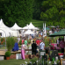 Niedersächsisches Gartenfestival 5