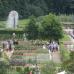 Gartenlust & Landvergnügen Schloss Ippenburg 3