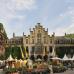 Gartenlust & Landvergnügen Schloss Ippenburg 4