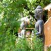 Wittringer Gartentage 4