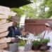 Garten- und Landhaustage - La Villa Cotta  4