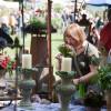 Westfälisches Gartenfestival 4