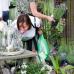 Gartentage auf Schloss Tüßling 8