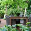 DiGa - Die Gartenmesse Bad Schussenried 7