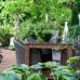 Haus Garten Freizeit  1