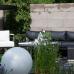 BAWOGA - Messe für Bauen Wohnen Garten 6