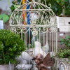Rosen-, Kunst- und Gartentage 7