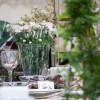 Tegernseer Garten-und Blumentage 4