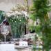 Das fürstliche Gartenfest - Schloss Fasanerie 2