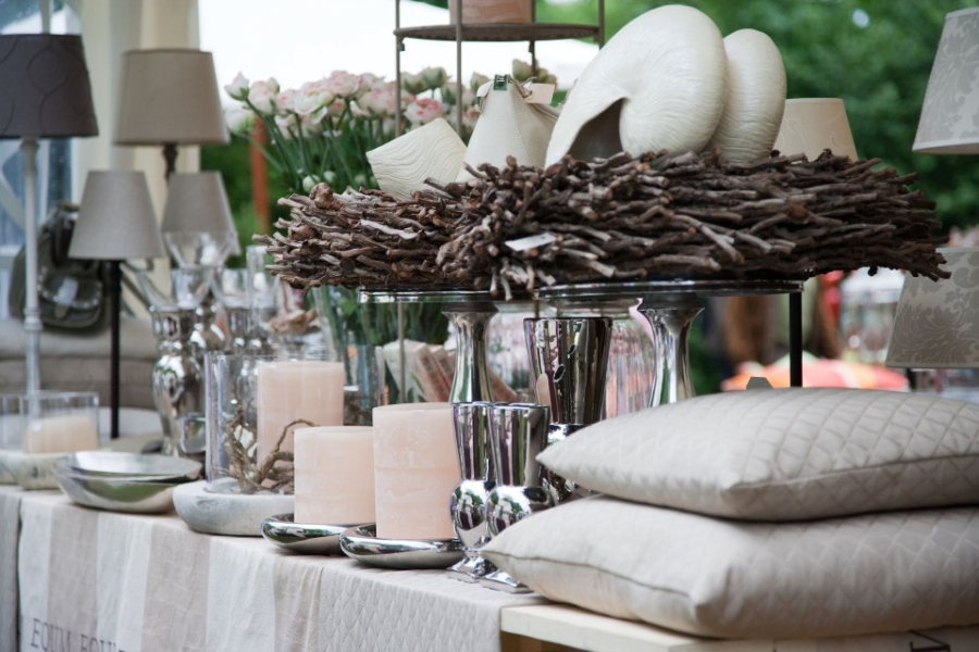 gartenmesse landpartie burg adendorf. Black Bedroom Furniture Sets. Home Design Ideas