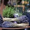 Regio Messe mit Gartenwelt 6