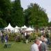 Niedersächsisches Gartenfestival 8