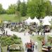Das Gartenfest Kassel 1
