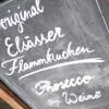 Gartenmesse München blüht 3