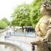 Das Gartenfest Kassel 2