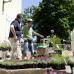 Rosen- und Gartenmarkt Zweibrücken 7