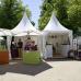 Das Gartenfest Hanau 5