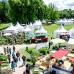 Das Gartenfest Kassel 6