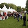 Herbstfestival Herrenhausen 6