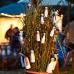 DIGa - Die Gartenmesse Bruchsal 3