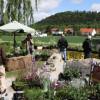 Gartentage Beilngries 2