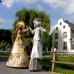 GartenLeben - Freilichtmuseum Dorenburg 7