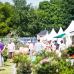 Gartenfestival Park & Schloss Branitz 5