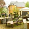 Gartenwelt Schloss Rheydt 5