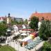 Gartentage Ingolstadt 2