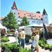 Gartentage Ingolstadt 3