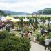 Haus & Garten Mittelrhein 5