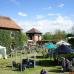 Gartenträume - Linslerhof  4